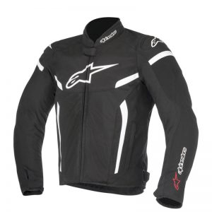 Cazadora ALPINESTAR T-GP PLUS V2 AIR