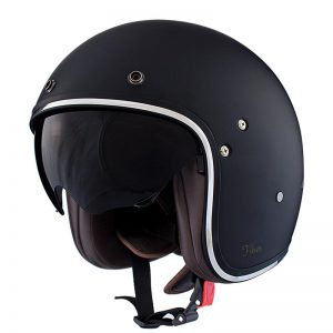Casco SHIRO SH235 FIBER
