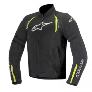 Cazadora ALPINESTAR AST AIR