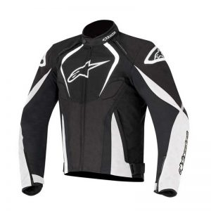 Cazadora ALPINESTAR T-JAWS WATERPROOF