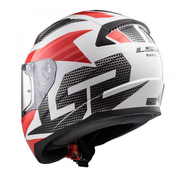 LS2_rapid_grid_rear