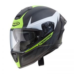 Casco Caberg Drift Evo