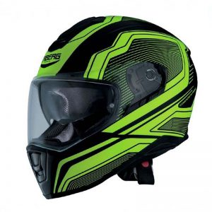 Casco Caberg Drift Flux
