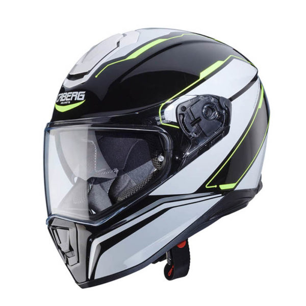 Casco Caberg Drift Tour