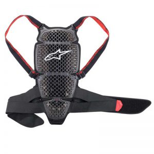 ALPINESTAR NUCLEON KR-CELL