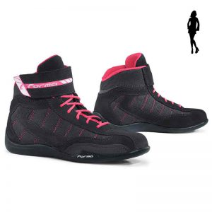 Botas FORMA ROOKIE PRO LADY