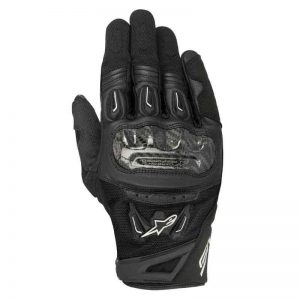 Guante ALPINESTAR SMX-2 AIR CARBON