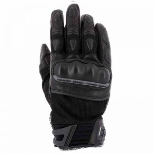 Guantes VCUATTRO ROAD STAR