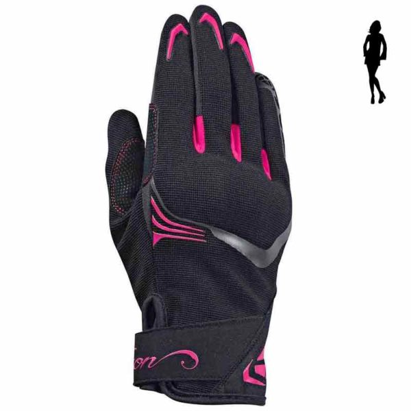 Guantes IXON RS LIFT LADY 2.0