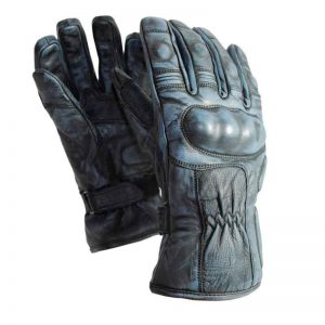 Guantes LEM SPORT WINTER