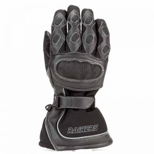 Guantes RAINERS LAYON