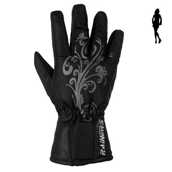 Guantes RAINERS POLAR LADY