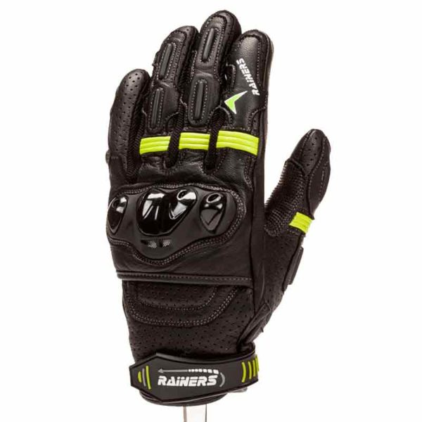 Guantes RAINERS ROAD