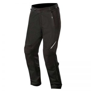 Pantalon ALPINESTAR WAKE AIR