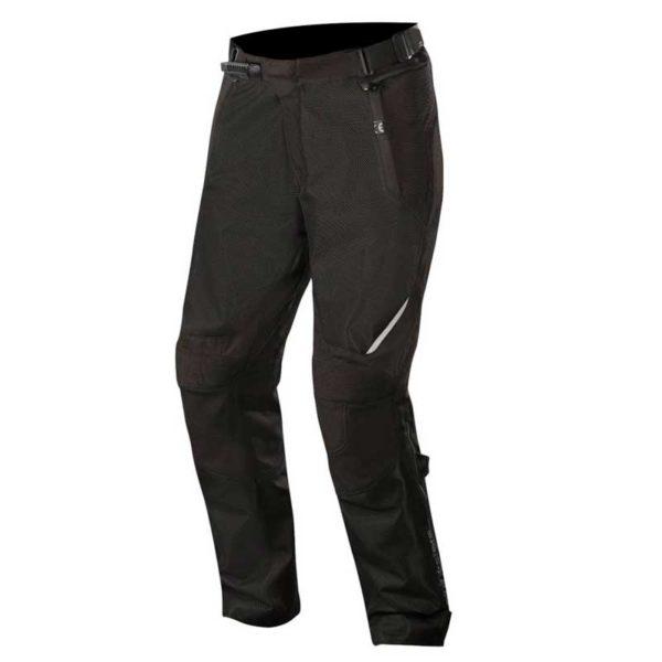 Pantalon ALPINESTAR WAKE AIR