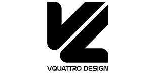 banner vcuattro