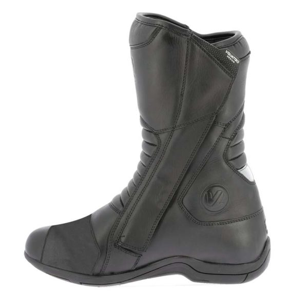 Botas VCUATTRO GT ROAD Left