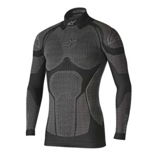 Camiseta Termica ALPINESTARS RIDE TECH WINTER