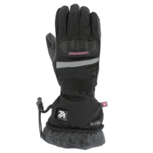 Guantes Calefactables VCUATTRO CLARA 18 Lady