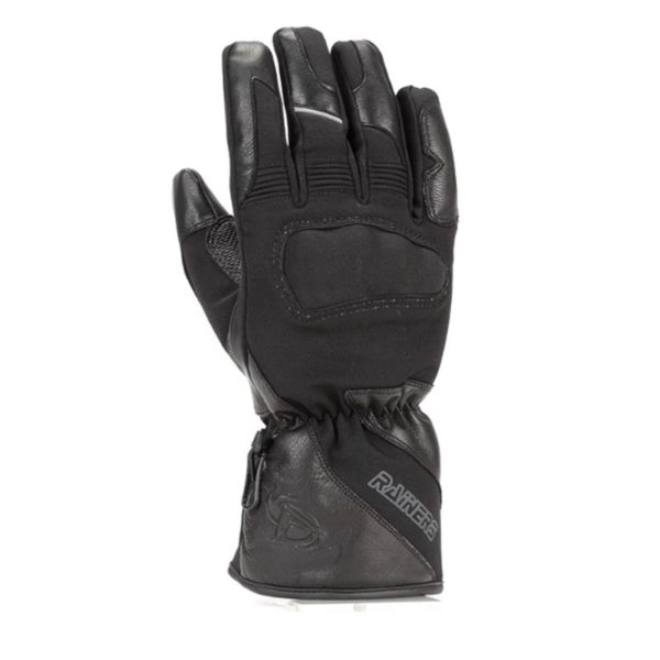 Guantes RAINERS LONDON