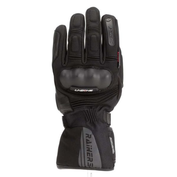 Guantes RAINERS SHADOW