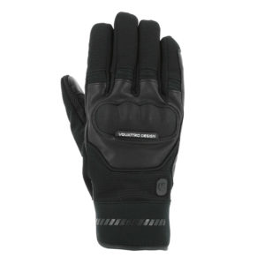 Guantes VCUATTRO GRIND 18