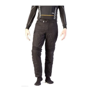 Pantalon RAINERS DALLAS