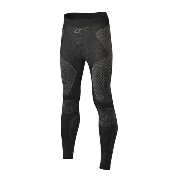 Pantalon Termico ALPINESTARS RIDE TECH WINTER