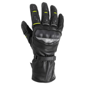 Guantes BUSE ST IMPACT