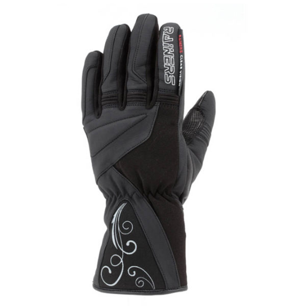 Guantes RAINERS BETTY