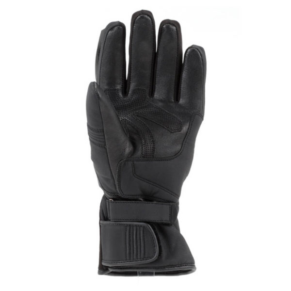 Guantes RAINERS BETTY rear