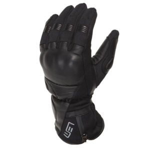 Guantes LEM NEW VOYAGER