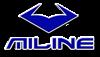 Logo Miline