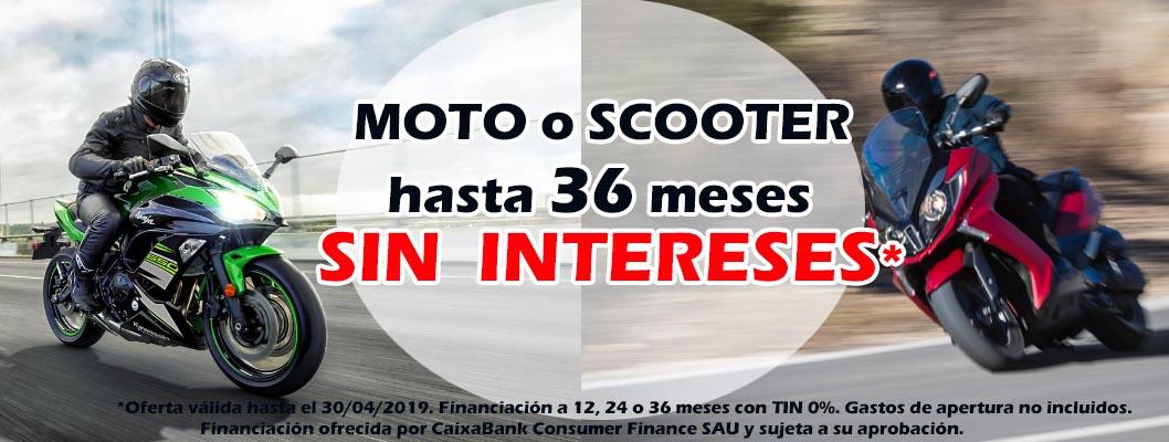 moto-sin-intereses-motosport