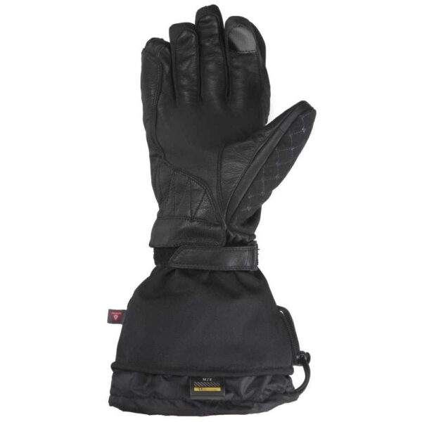 Guantes Calefactables VCUATTRO CHIARA 18 Lady 2