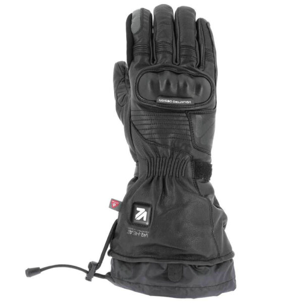Guantes Calefactables VCUATTRO VULCAN 18