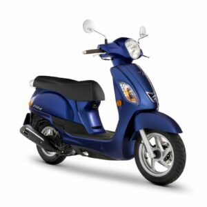 Kymco-Filly-125-Azul