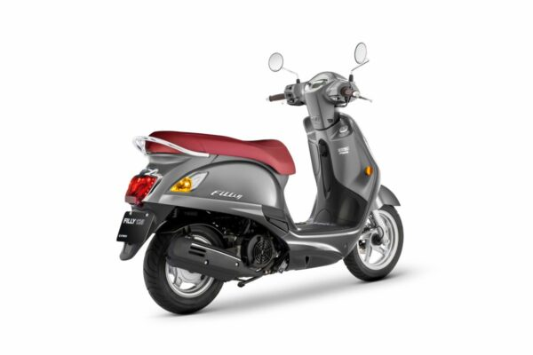 Kymco-Filly-125-Gris-3