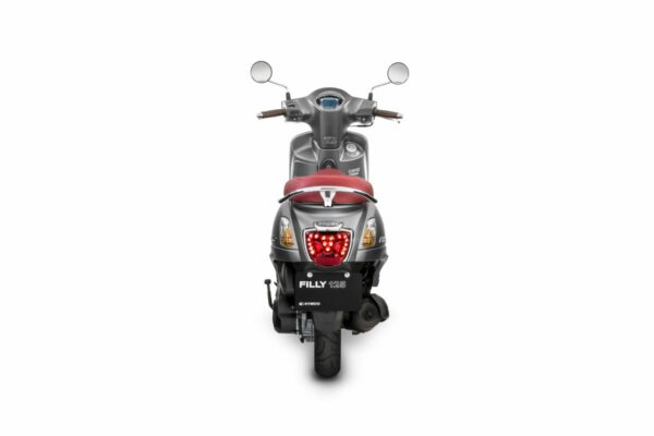 Kymco-Filly-125-Gris-4