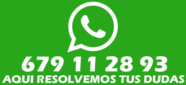 Whatsapp widget