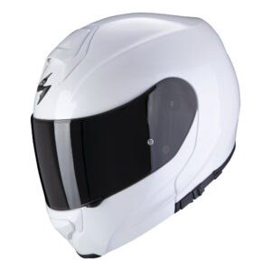 Casco SKORPION EXO 3000 AIR Blanco