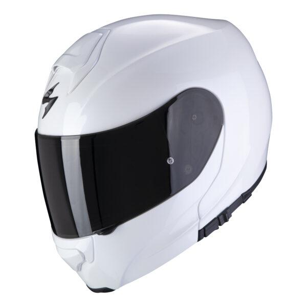 Casco SKORPION EXO 3000 AIR Blanco
