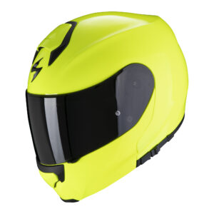 Casco SKORPION EXO 3000 AIR Fluor