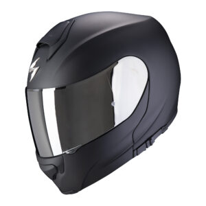 Casco SKORPION EXO 3000 AIR Negro Mate