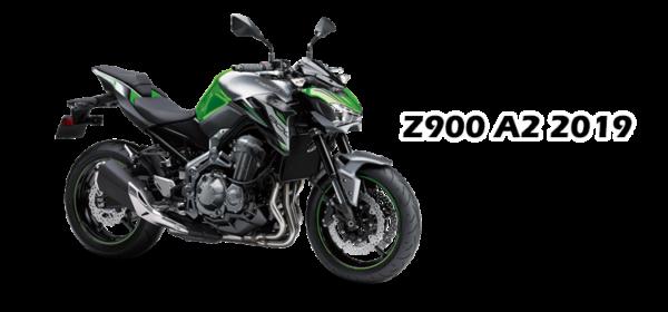 Z900A2_fondo