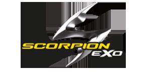 banner_skorpion