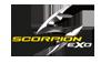 logo_spyke