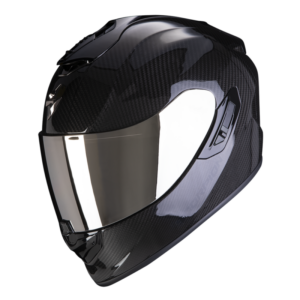 Casco SKORPION EXO 1400 AIR CARBON