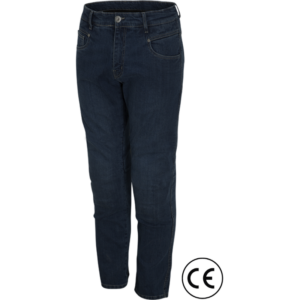 Pantalon LEM FIVE Azul