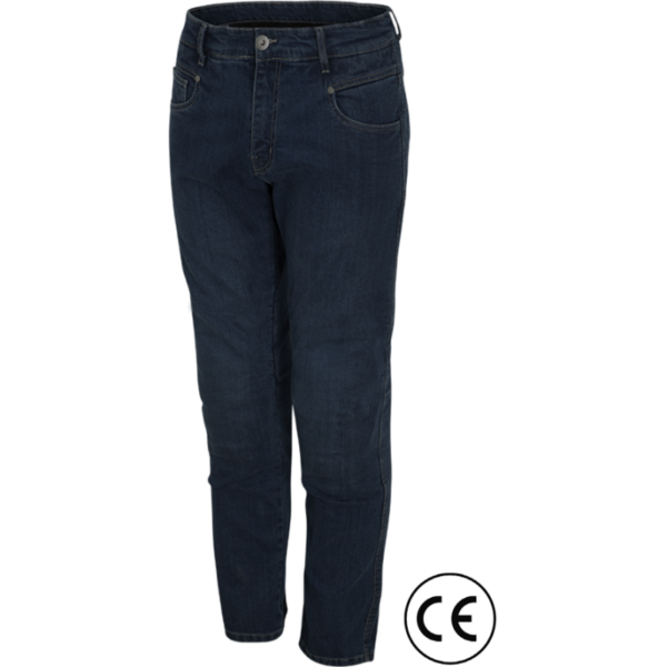 Pantalon LEM FIVE CE Azul